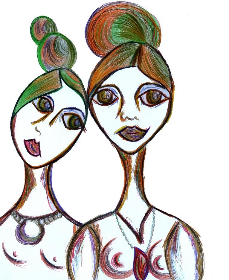 Sisters-755fb-LR.jpg