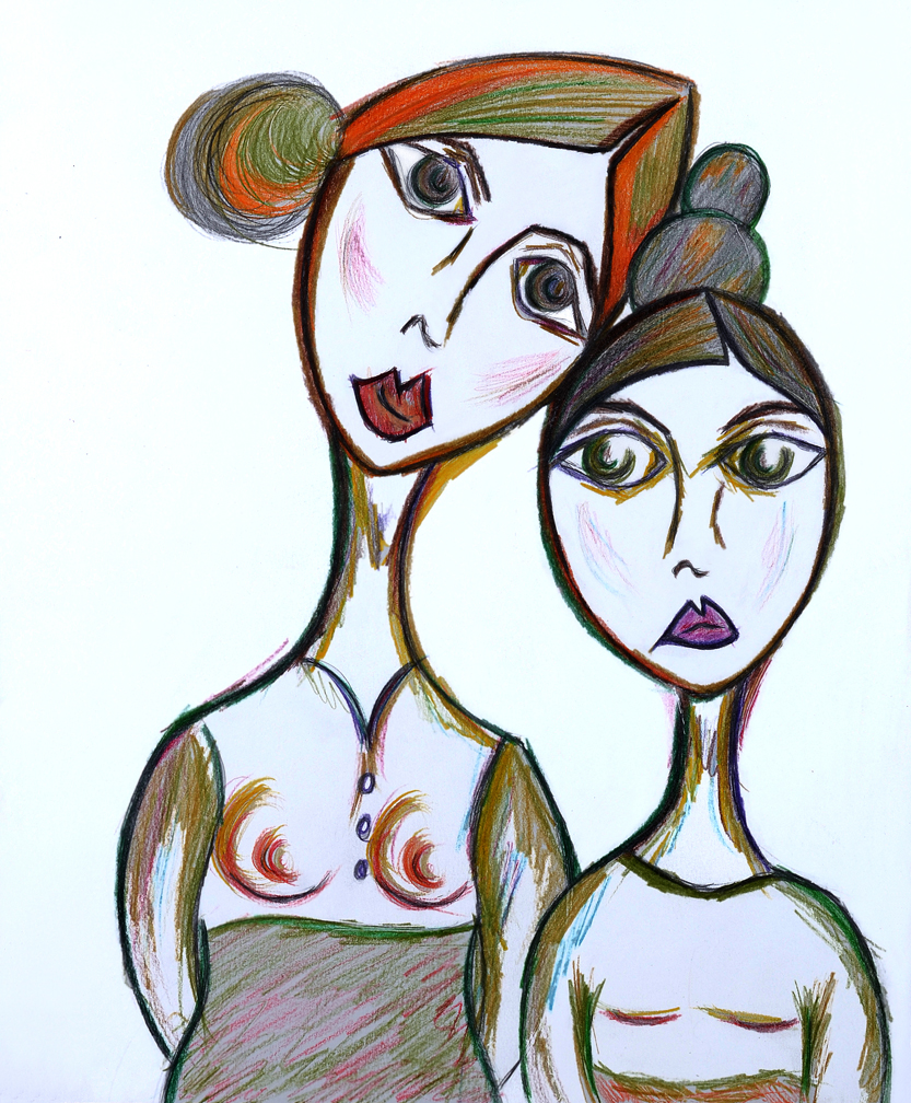Sisters0750-LR.jpg