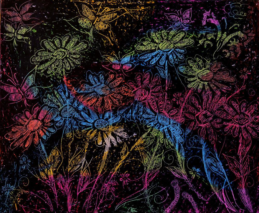 Oil Pastels-LR.jpg