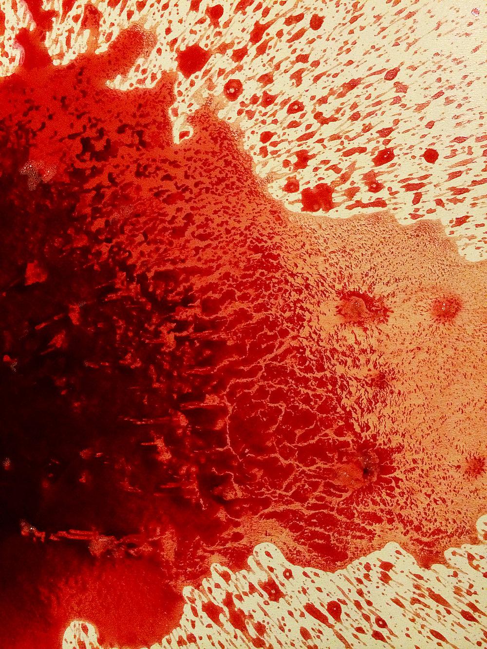 blood.aaa.JPG