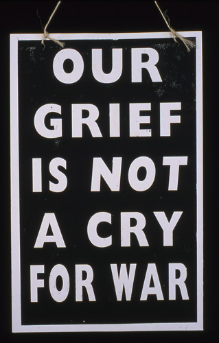 our grief poster.jpg