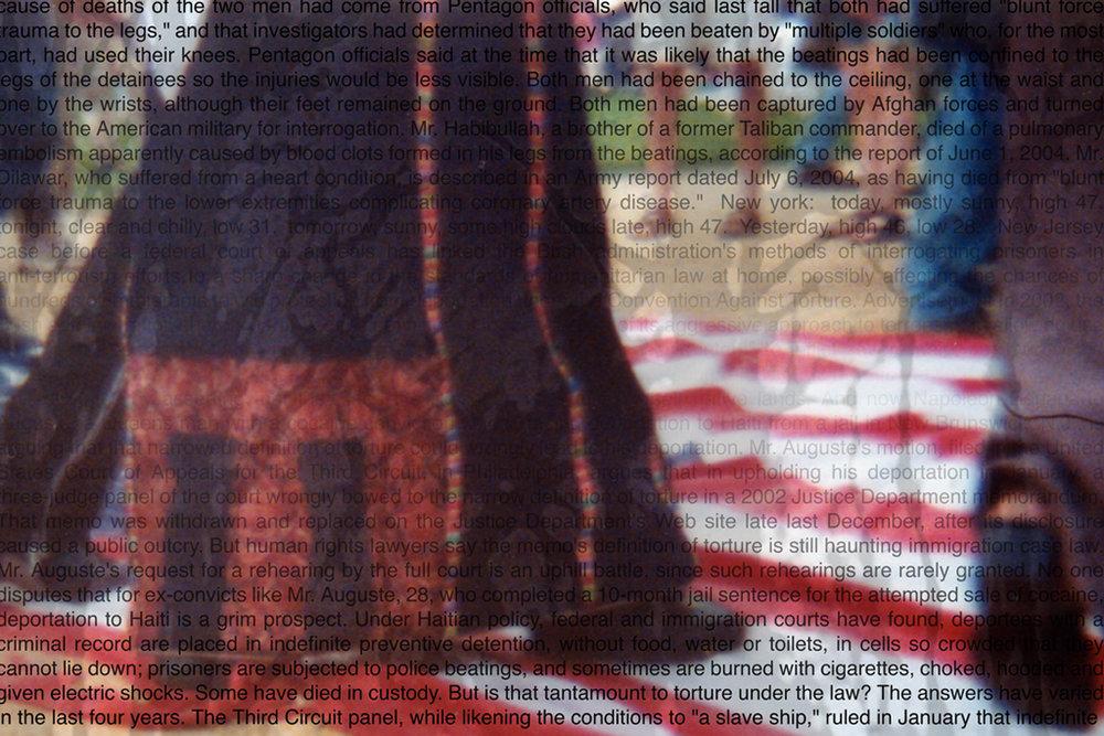 123flag.jpg