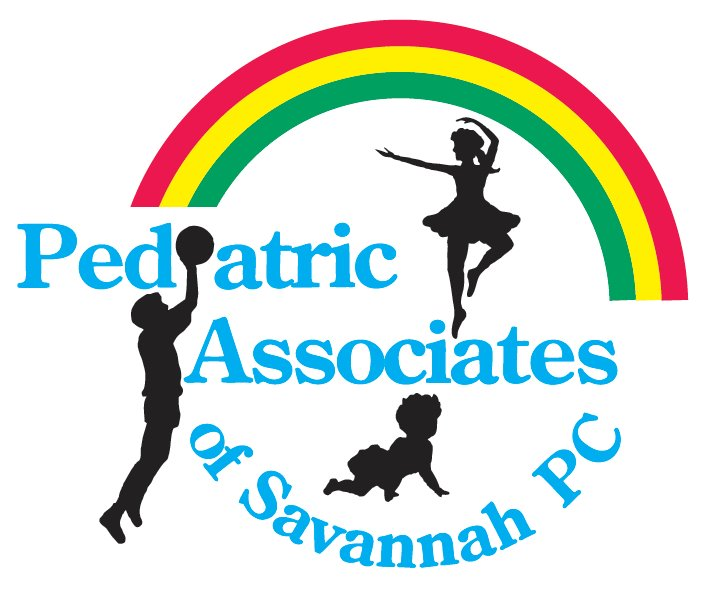 Pediatric Associates of Savannah PC.jpg