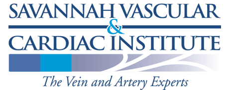 Savannah Vascular & Cardiac Institute