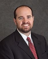 Brad Rawlings MD