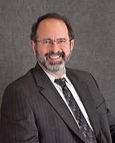 Fred Daniel MD