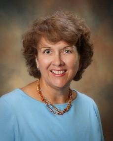 Mary Porter MD