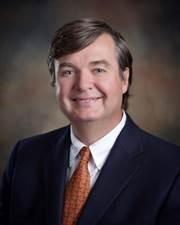 C. Wayne Holley MD