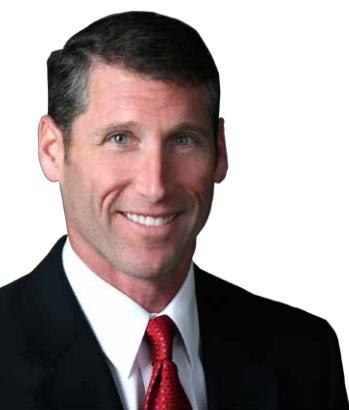 Brad Goodman MD