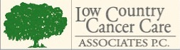Low Country Cancer Care Associates