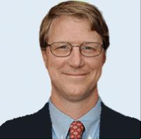 Alexander Wynn MD