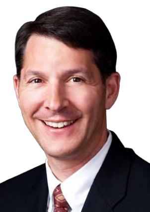 Bruce Finkel, MD