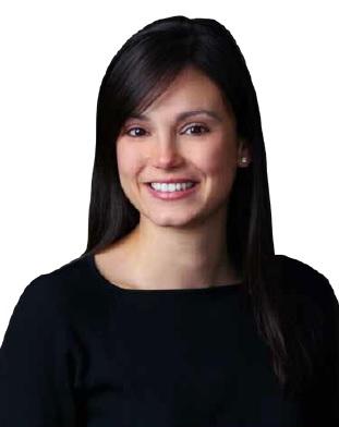 Monica Kenney, MD