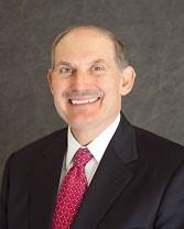 Michael Zoller, MD
