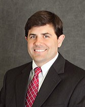 William Moretz, MD
