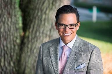 Raphael Roybal, MD