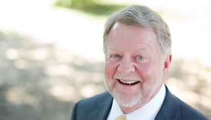 Spencer Wheeler, MD