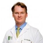 Joel Shanklin, MD