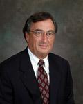 James Judy, MD