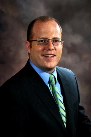 Michael Cox, MD