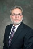 Michael Funderburk, MD