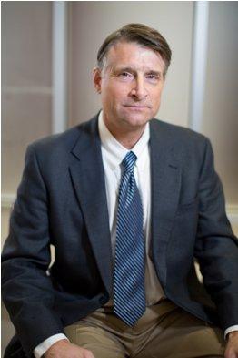 Thomas Shook, MD