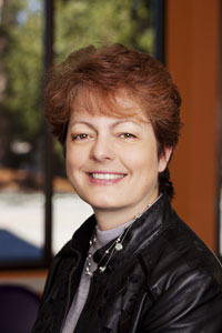 Diane Savage-Pedigo, MD