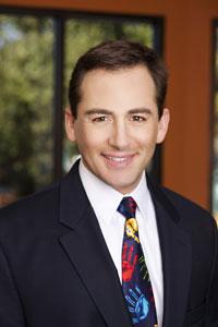 Ben Spitalnick, MD