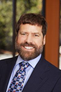 Michael Demauro, MD
