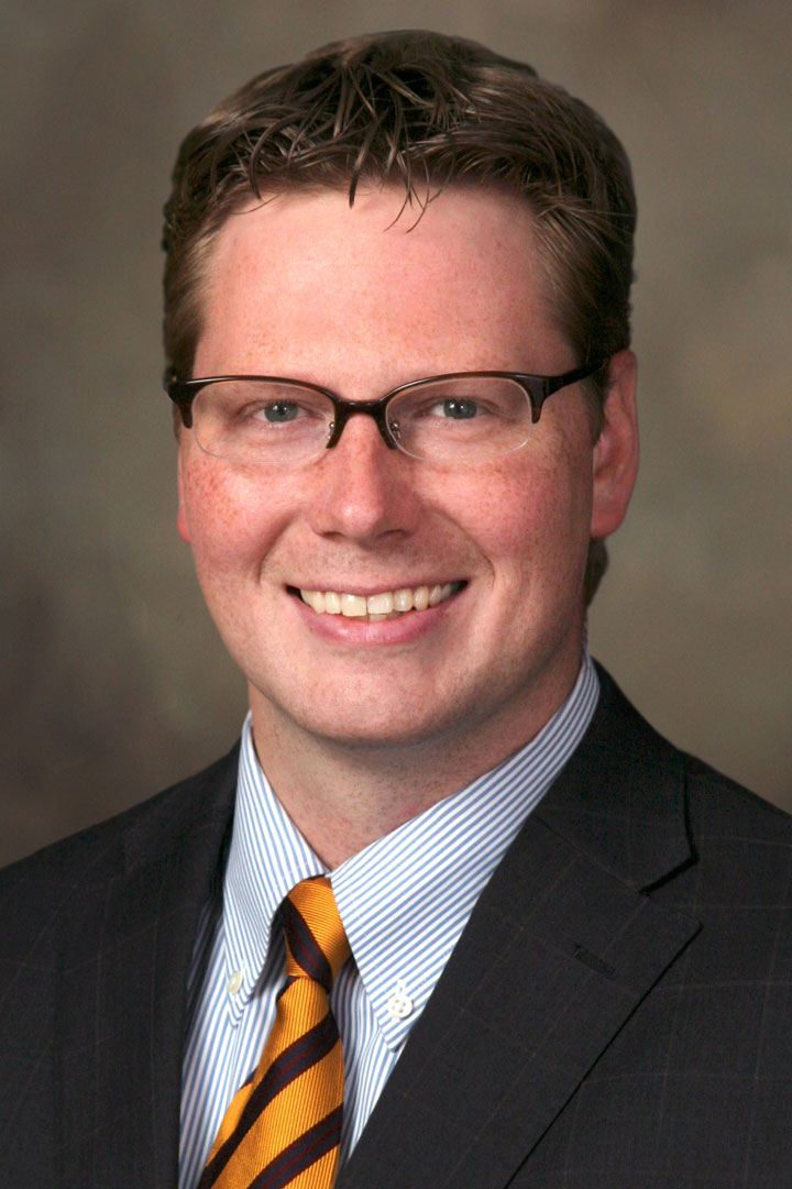 Peter Miller MD