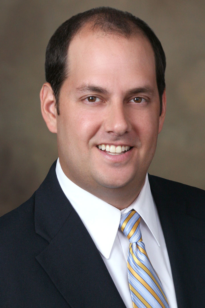 Adam Novack MD