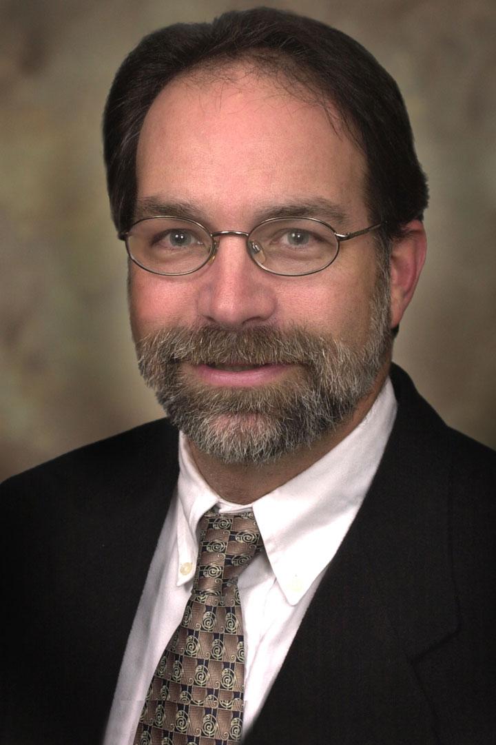 Robert Remler MD