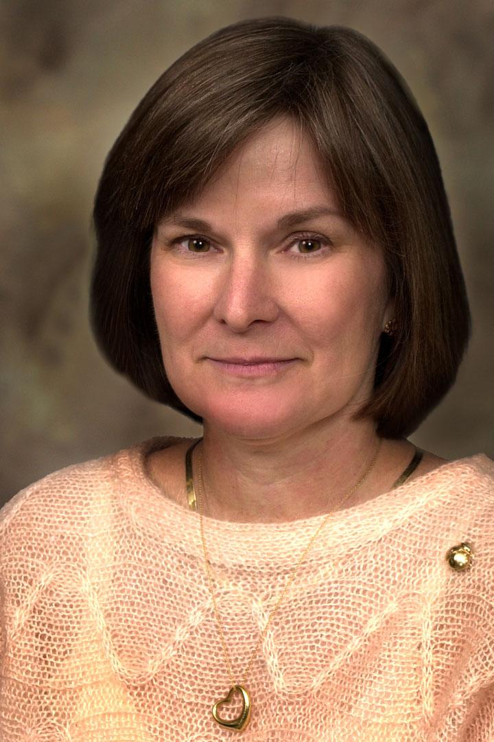 Patricia Shapiro MD