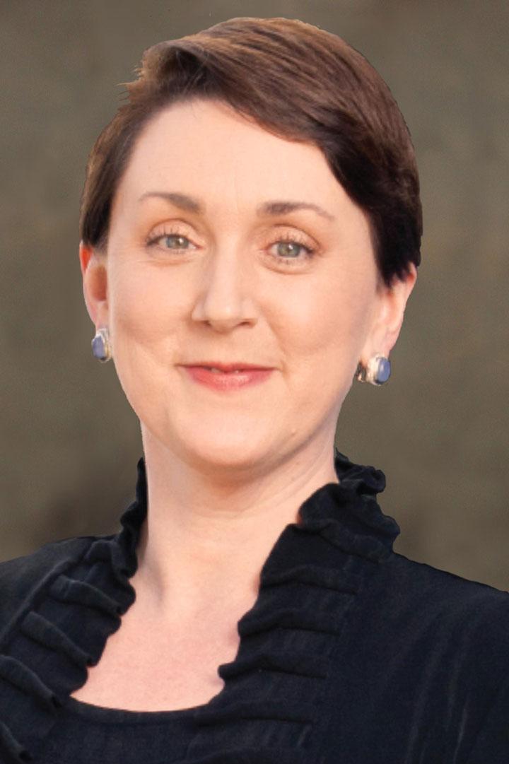 Kristen Updegraff MD
