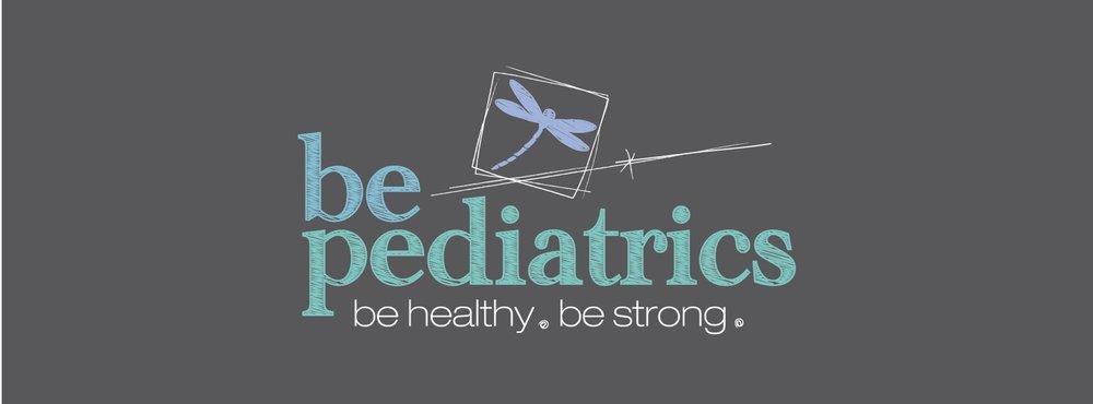 Be Pediatrics