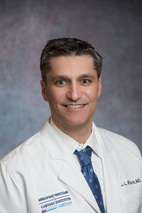 Christopher Wixon MD