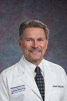 Michael Dahn MD