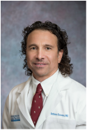 Anthony Sussman MD