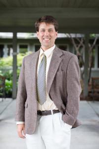 Mark Taylor MD