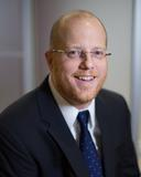 Michael Cox MD