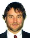 Gilmore MacGregor MD