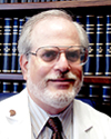 Joel Greenberg MD