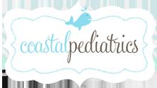 Coastal Pediatrics.png