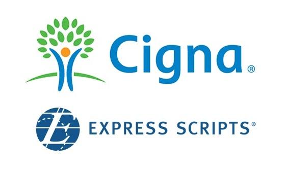 cigna_expressscripts.jpg