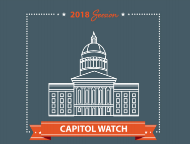 Capitol Watch 2018 Session.png