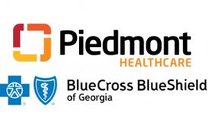 piedmont_healthcare_full_og-e1522782138647-300x126.png