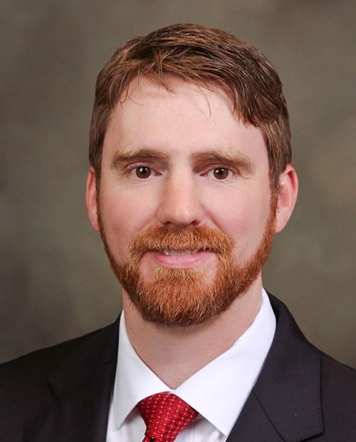 L. Neil Odom, MD