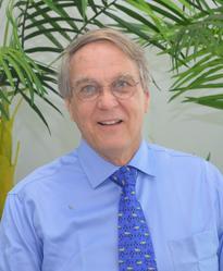 William Grubb, MD