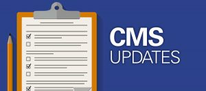 cms-nh-work-for-medicaid_0-300x133.jpg