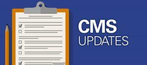 cms-nh-work-for-medicaid_0-300x133.jpg